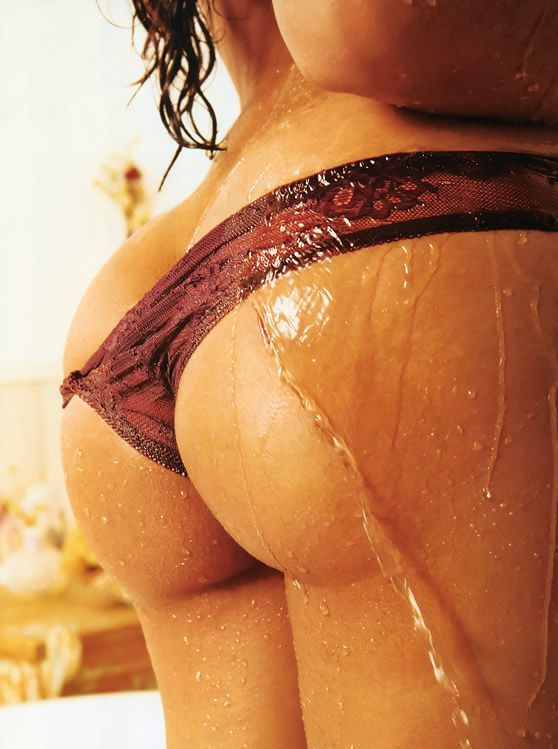 Click on image to view it in another window